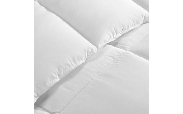 All-Season Quilted Comforter